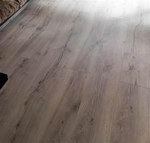 Lames Parquet Bois : vente parquet bois stratifi sol plastique par cris btp ~ Premium-room.com Idées de Décoration