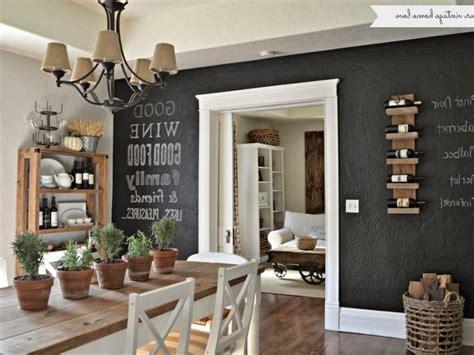 home interior decoration tips home decor ideas pinterest my home