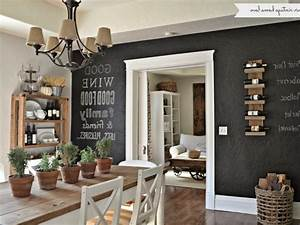 home decor ideas pinterest my home With home design and decorating ideas