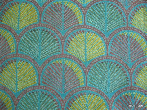 printing on cotton fabric 17 best images about indian print fabrics on pinterest japanese fabric leaf prints and amy butler