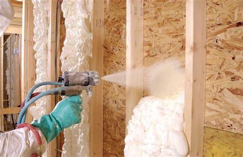 green insulation  cellulose fiberglass foam  cotton