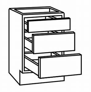 Küchenunterschränke Weiß Ohne Arbeitsplatte : k chenunterschr nke ohne arbeitsplatte hause deko ideen ~ Bigdaddyawards.com Haus und Dekorationen