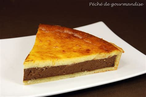 recette tarte au chocolat avec pate brisee tarte au citron et sa pate sablee au chocolat