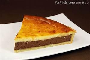 recette tarte au chocolat avec pate brisee 28 images With carrelage adhesif salle de bain avec macbook pro led