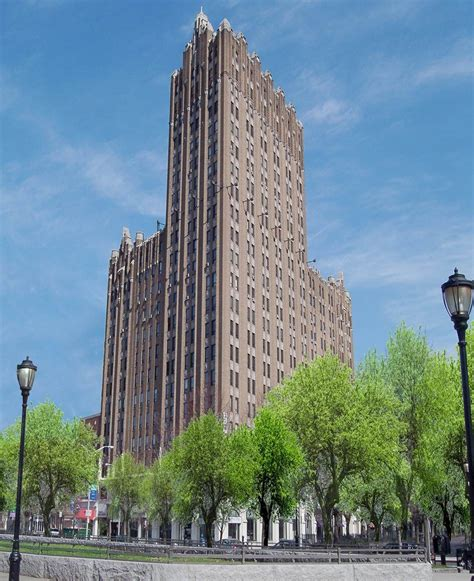 Office Space Nj by Office Space In New Jersey Newark 07102 Serviced