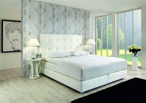 d馗oration de chambre nouveau décoration chambre à coucher adulte photos vkriieitiv com