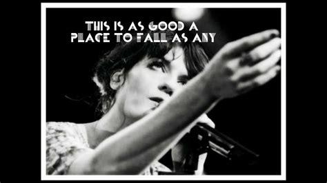 Bedroom Hymns Lyrics  Florence + The Machine Youtube