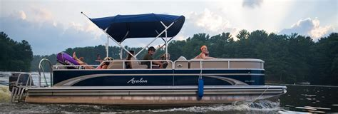 Party Boat Rentals Wisconsin by Wisconsin Dells Boat Rental And Marina Dells Watersports