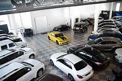 продажа автомобиля при смерти владельца