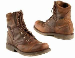 Harley Davidson Stiefel Boots : harley davidson stiefel schuhe im thunderbike shop ~ Jslefanu.com Haus und Dekorationen