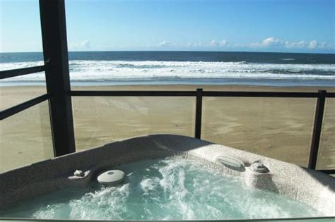 lincoln city oregon hotels with tubs in room beachfront manor hotel updated 2018 prices boutique