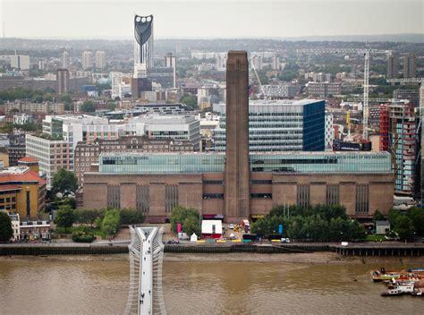 tate britain tate modern museum allt om