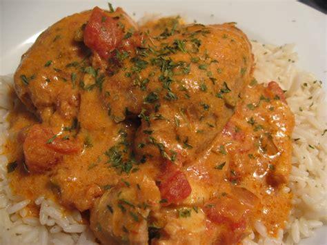 cuisiner une cuisse de poulet cuisiner des cuisses de poulet 28 images cuisses de
