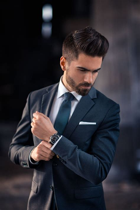 jakob konnbjer mens business casual outfits mens
