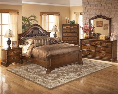 The Bedroom Store Sale by Wonderful Bedroom Furniture Store Bedroom Sets With