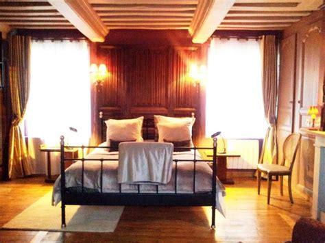 holidays rental la maison de honfleur honfleur calvados normandie tourisme calvados