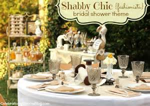 shabby chic bridal shower decorations ideas for a shabby chic bridal shower celebrations at home