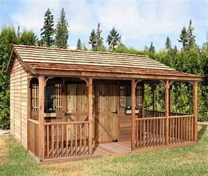 backyard outfitters cabins 2017 2018 best cars reviews With backyard outfitters prices