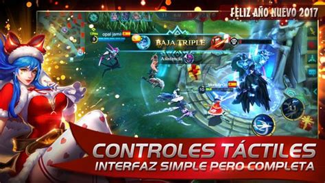 mobile legends 1 3 60 3801 for iphone free