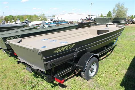 Jon Boats For Sale Arkansas by Alweld Jon Boats For Sale Boats