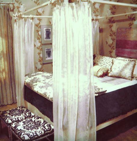 Bedroom Design Tv Show by Tv Bedrooms
