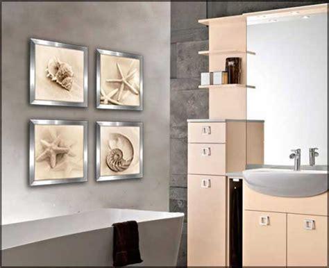 Bathroom Canvas by Bathroom Canvas