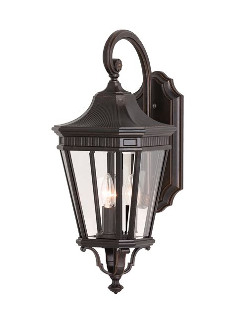 murray feiss outdoor lighting murray feiss ol5402gbz outdoor wall lighting cotswold lane