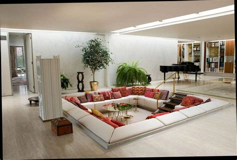 Furniture Arrangement Small Living Room Examples
