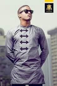 kitchen faucet cheap fashion tenue africaine homme
