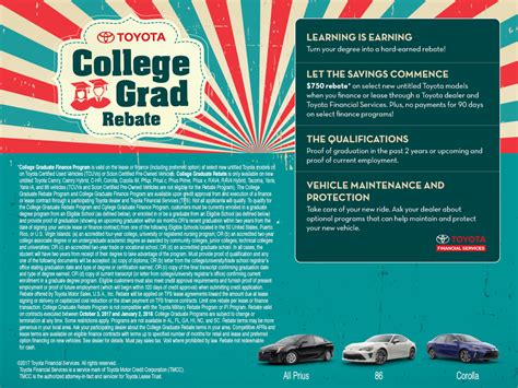 Toyota Financial Payoff by Toyota Motor Finance Payoff Phone Number Impremedia Net