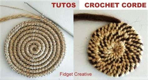 idees pour creations au crochet