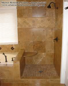 remodeling bathroom shower ideas decoration ideas remodel bathroom ideas shower