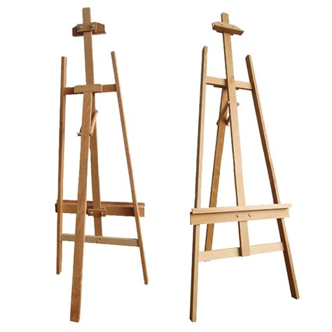 display easel easel hire exhibition hire chl