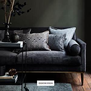 Kissen Set Sofa : couch kissen 60x60 nur eine weitere bildergalerie ~ Eleganceandgraceweddings.com Haus und Dekorationen