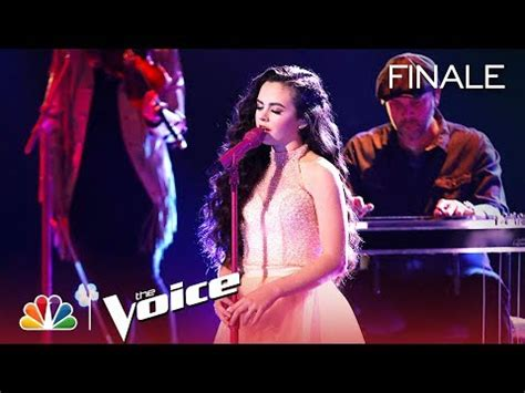 kirk jay studio version download blue the voice performance chevel shepherd lagu