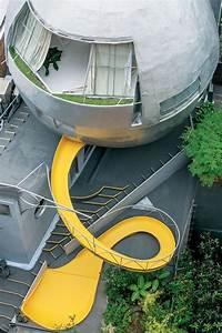 A Arquitetura Dos  U00faltimos 40 Anos