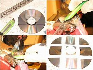 Old Tube Light Craft Make A Periscope With Cd Mirrors Vbs Crafts Cd Mirror