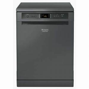 Lave Vaisselle Ultra Silencieux : lave vaisselle 14 couverts hotpoint lff 8m121 hotpoint vente de lave vaisselle conforama ~ Melissatoandfro.com Idées de Décoration