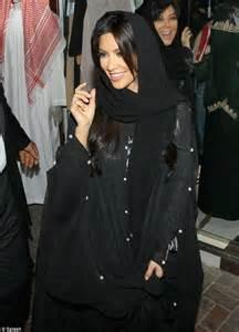 Kim Kardashian Rides A Camel In Six Inch Platform