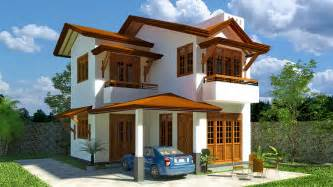 custom home design ideas besf of ideas home professional designers for decors exterior interior house plans of modern