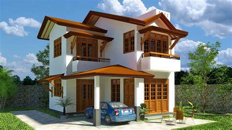 sales service providers  kandy modern architect