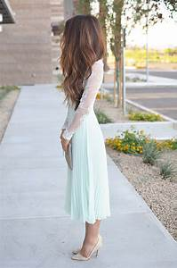 J petite perfect wedding guest dress minty lace for Petite dresses to wear to a wedding