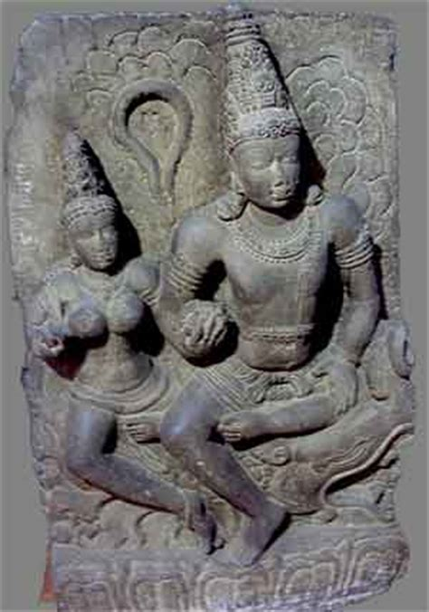 hinduism gods  goddess   vedas