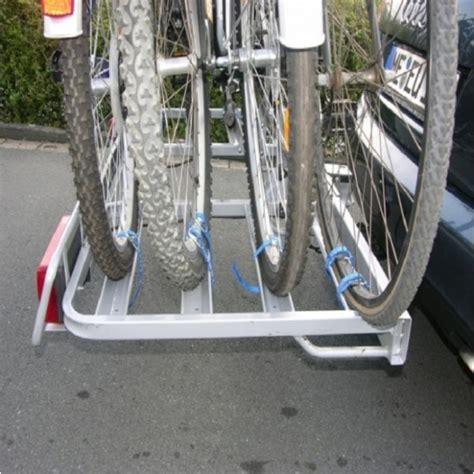 eufab bike four eufab bike four porte velo plateforme 4 velos reference 11437