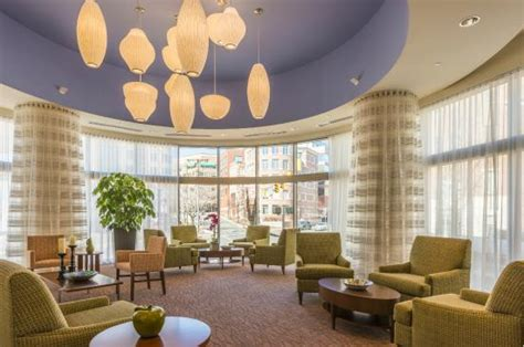 garden inn alexandria wyndham town alexandria va 2016 resort reviews