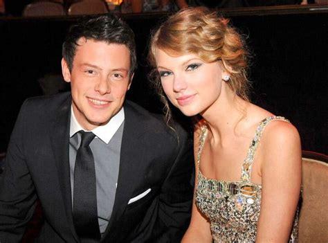 Relembre todos os ex-namorados de Taylor Swift – Rádio Mix FM