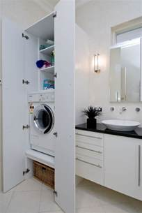 bathroom laundry ideas 1000 ideas about bath laundry combo on laundry in bathroom bathroom laundry and