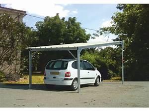 Garage Pour Voiture : abri pour parc automobile fournisseurs industriels ~ Voncanada.com Idées de Décoration