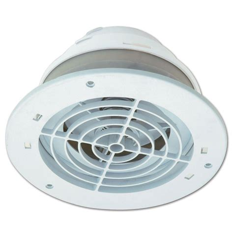 ventline bath exhaust fan soffit vent everbilt soffit exhaust vent sevhd the home depot