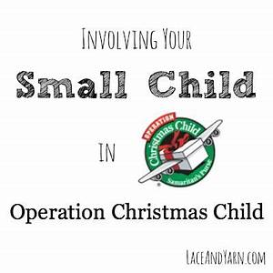 77 best images about Operation Christmas Child on